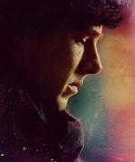 A Sherlock játék szereplői 26-56