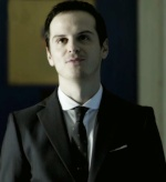A Sherlock játék szereplői 49-84